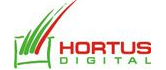Hortus Digital