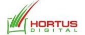 Hortus Digital