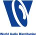 World audio distribution