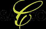 SACCO - Grāmatvedības pakalpojumi